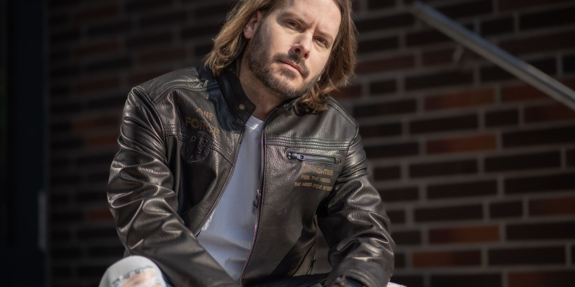 Nachhaltige Polar Polar LederHochwertige LederHochwertige Lederbekleidung Lederbekleidung Polar Nachhaltige Und Und Und LederHochwertige eW2YEDHI9b